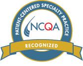 PCSP-Seal-NCQA-Recognized