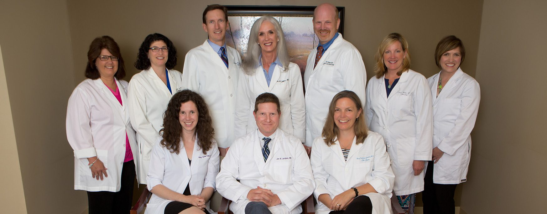 asheville-womens-medical-ob-gyn