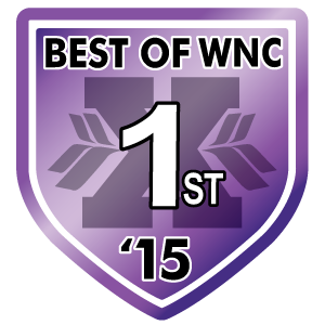best-of-wnc-2015-first-place