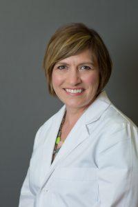 Denise P. Cope RN, MSN PNNP