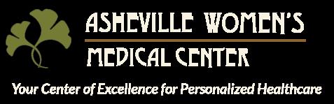 Asheville Women's Medical Center