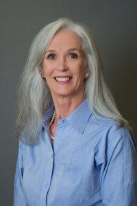 Lydia M. Jeffries, MD