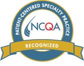 PCSP-Seal-NCQA-Recognized
