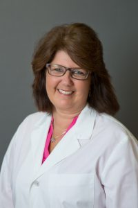 Amy R. Burris, RN, WHNP-BC