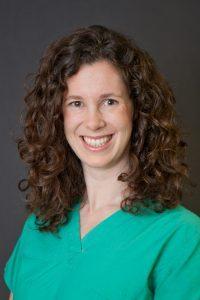 Catherine Kirby Tanner Kurtz, MD