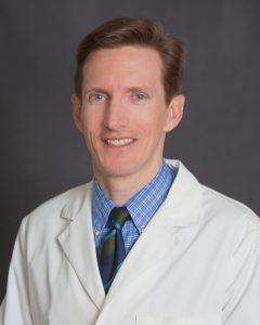 Bob Wright, MD