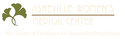 Asheville Women's Medical Center
