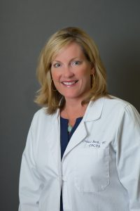 Christi G. Hunt, MD